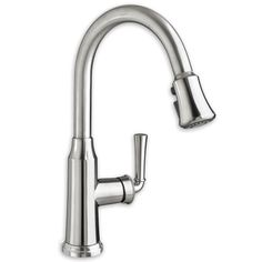 154 best sink faucet images sink faucets american standard rh pinterest co uk