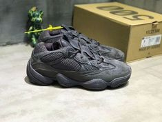 new released shoes a wide collections of shoes for sale online contact us for more pictures and more models accept wholesale order and mixed orders accept drop shipping Adidas Boost Shoes, Adidas Running Shoes, Adidas Shoes Women, Best Running Shoes, Black Running Shoes, Adidas Men, Shoes Men, Yeezy Boost 500, Yeezy 500