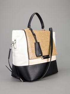 Designer Tote Bags - Designer Bags for Women Rive Gauche, Tote Handbags, Diane Von Furstenberg, Balenciaga, Bucket Bag, Gym Bag, Satchel, Handle, Tote Bag