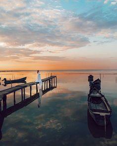 Andreea Balaban (@andreea.balaban) • Fotografii şi clipuri video Instagram Poses, Sunset, Clipuri Video, Beach, Water, Photography, Life, Outdoor, Inspiration