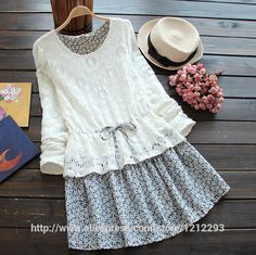 Buy directly from the world's most awesome indie brands. Or open a free online store. - Color:Beige Size Size suit for Some - Iranian Women Fashion, Muslim Fashion, Hijab Fashion, Fashion Dresses, Kurta Designs, Blouse Designs, Simple Dresses, Casual Dresses, Girls Dresses
