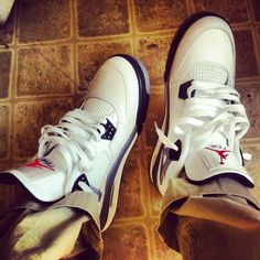 brand new 451c5 6feb3 Thinking Out Loud, Skate Shoes, Cool Suits, Shoe Game, Fancy Shoes, Sporty  Outfits, Kicks, Nike Air Jordans, Stylish