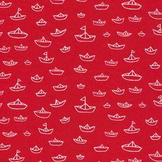 100% Organic Fabric from Cloud 9 Fabrics | The Eternal Maker