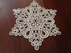 Salon takımım Romanian Lace, Point Lace, Needle Lace, Lace Embroidery, Vintage Antiques, Crochet Necklace, Crafts, Inspiration, Beautiful