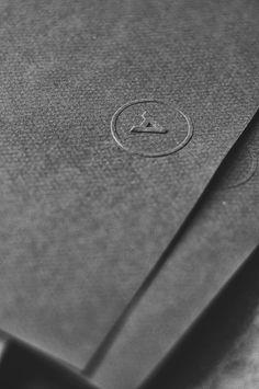 Project Love: Your Local Design Typography, Lettering, Print Design, Graphic Design, Logo Design, Restaurant Branding, Painting Edges, Identity Design, Brand Identity