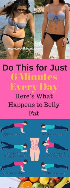 belly fat workout,stubborn belly fat,belly fat after baby,belly fat overnight Fitness Memes, Fitness Workouts, Training Fitness, At Home Workouts, Fitness Tips, Health Fitness, Training Workouts, Cardio Workouts, Women's Health