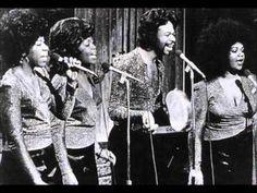 Songs My Grandma Sang | Oh Happy Day - The Edwin Hawkins Singers