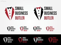 Help Small Business! by Rufio Rufio
