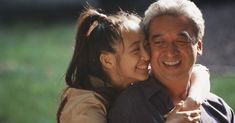 How to Pass Along Fatherly Wisdom to Your Daughter (scheduled via http://www.tailwindapp.com?utm_source=pinterest&utm_medium=twpin&utm_content=post19009848&utm_campaign=scheduler_attribution)