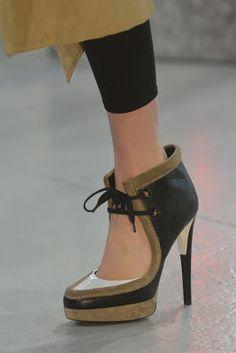rodarte-mercedes-benz-fashion-week-new-york-el-blog-de-patricia-zapatos-shoes-calzado