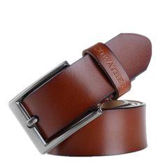 Apparel Accessories Objective Spring Fashion Wide Sexy Leopard Belts For Women Cloth Fabric Elastic Belt All-matched Corset Dress Soft Waistband Riem Heren 100% Original
