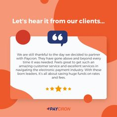 Our Happy Client! Small Business Credit Cards, Merchant Account, Above And Beyond, Business Women, Accounting, How To Get, Feelings, Happy, Women In Business