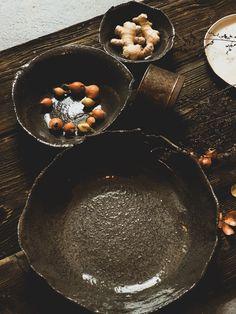 Panna Cotta, Ethnic Recipes, Etsy, Food, Dulce De Leche, Essen, Meals, Yemek, Eten