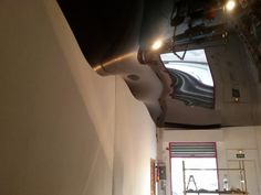TECHOS TENSADOS MALAGA, MASQUETECHOS Ceilings, Track Lighting, Ceiling Lights, Home Decor, Modern Interior Decorating, Modern Interiors, Modern Minimalist, Minimalism, Decoration Home