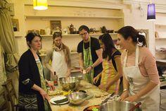 Gallery | Rachel's Kitchen