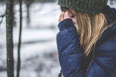 Winter Jackets, Fashion, Winter Collection, Moda, Winter Vest Outfits, La Mode, Fasion, Fashion Models, Trendy Fashion