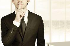 Miksi useimmat yritysjohtajat ovat monikanavaisesti hiljaa?