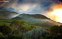 La plaine des caffres île de la Réunion. #iledelareunion #reunionisland #lareunion #sunset #gotoreunion #ciel #sky #974 #ig_caribbean #sunset_vision #coucherdesoleil by madtraphoto