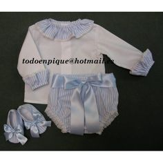 Conjunto Hadas camisa, cubrepañal y zapatito