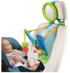 The In Car Play Centre is the perfect combination to keep your baby entertained whilst travelling! The colourfully illustrated, engaging play centre will delight babies travelling in a rear facing car seat. Forward Facing Car Seat, Rear Facing Car Seat, Toddler Toys, Baby Toys, Car Activities, Toddler Activities, Car Seat Headrest, Play Centre, Traveling With Baby