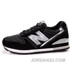 http://www.jordan2u.com/new-balance-996-mens-black-white-silver-shoes.html NEW BALANCE 996 MENS BLACK WHITE SILVER SHOES Only 69.76€ , Free Shipping!