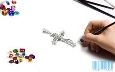 Home - AMEMGEMS - AGS Bobby Pins, Hair Accessories, Hairpin, Hair Accessory, Hair Pins