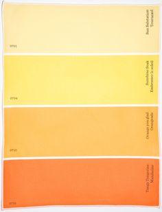 teal paint colors i like | room ideas | pinterest