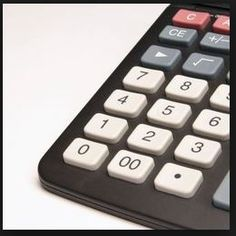 #bookkeepers and #accountant near you. Visit http://lglcpa.com/services/accountingbookkeeping/