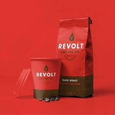 Creative Coffee Packaging Design for your Inspiration Food Packaging Design, Coffee Packaging, Coffee Branding, Packaging Design Inspiration, Brand Packaging, Product Packaging, Coffee Label, Coffee Shop Logo, Coffee Icon