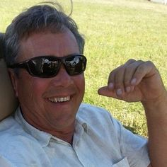 Sulptor Ken Newman grew up on the north coast of California roaming the woods…