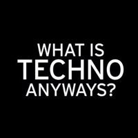 BrashBeat - Thats Techno! van Brash Beat op SoundCloud