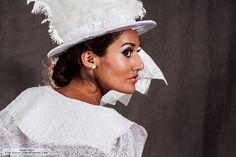 Modelo: Guiselle  Retrato de estudio, si deseas ver más sobre esta sesión, accede al álbum en Flickr.  Deseas una sesión similar?, contáctame y podemos organizar una muestra gratis! (mini sesión, 3 fotografías)