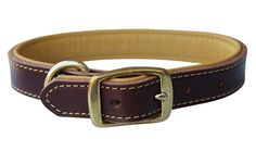Greenhawk is your source for all harness and equestrian supplies and offers the best selection of horse tack, equipment and supplies in the country. Collar And Leash, Collars, Equestrian Supplies, Deer Skin, Horse Tack, Solid Brass, Wraps, Belt, Stylish