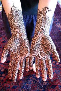 Google Image Result for http://files.myopera.com/blacktiger008/albums/4090332/latest-mehndi-design-mehndi-design-henna-design-6.jpg
