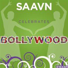 Saavn Celebrates Bollywood Various Artists | Format: MP3 Download, http://www.amazon.com/gp/product/B002LE2OS4/ref=cm_sw_r_pi_alp_HWCLpb04EFM35