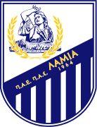 Soccer Logo, Sports Logo, Soccer Teams, Crests, Football Team, Badge, Greece, Everything, Badges