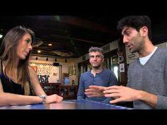 Premiere Trailer | Catfish: The TV Show | Season 3 | MTV