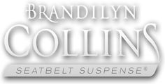 Brandilyn Collins... AMAZING writer especially if you want to be scared.