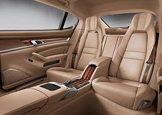 2014 Porsche Macan Price 2014 Porsche Macan Interior – Automobile Magazine