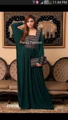 x s abaya Something Old, Bridesmaid Dresses, Wedding Dresses, Hijab Fashion, Sewing Patterns, Formal Dresses, Caftans, How To Wear, Clothes