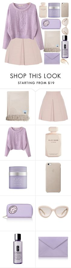 """""""6/16 