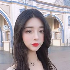 홍민 하 / Melting Coco 🎄 (Amanda Kathleen. Girl Korea, Grunge Girl, Ulzzang Girl, Ulzzang Korea, Korean Ulzzang, Girl Face, Beautiful Asian Girls, Korean Girl, Asian Beauty
