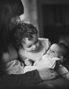 agypsysoultoblame: I want this one day, very much. To be a mama and have my littles.