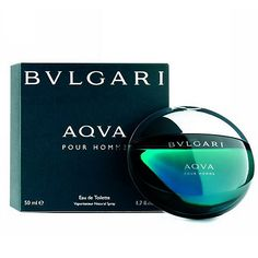 Bvlgari Aqva (Aqua) Eau de Toilette for Men Pinoy Shop Today Bvlgari Aqua, Aftershave, Perfume Store, Perfume Bottles, Bvlgari Pour Homme, Cheap Perfume, Perfume Collection, Fragrance Parfum, Tips