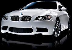 BMW...SLICK!