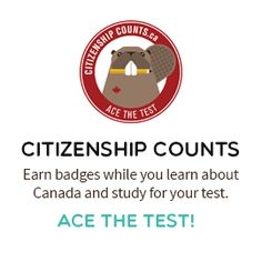 How do I apply for Canadian Citizenship? Social Studies Resources, Teaching Social Studies, What Is Canada, Levels Of Government, Rights And Responsibilities, Teacher Lesson Plans, Canadian History, Political System, Curriculum