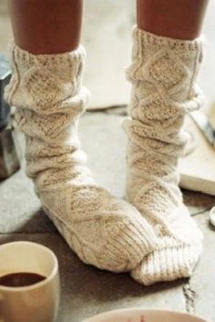 A great selection of trendy clothes, shoes and fashion jewelry. Get your most stylish look with affordable price! Patterned Socks, Striped Socks, Boot Socks, Ankle Socks, Knee High Sock Boots, Plaid Blanket Scarf, Thick Socks, Bandana Print, Pink Beige