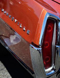 64 Pontiac Bonneville Classic Cars, Classic Auto, Pontiac Bonneville, Buick, Apple Watch, Satchel, Bags, Handbags, Vintage Classic Cars