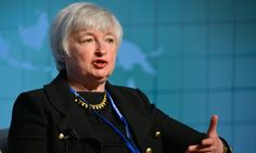 Is Janet Yellen keeping US economy on track? - http://www.fxnewscall.com/is-janet-yellen-keeping-us-economy-on-track/1933976/