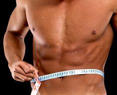Skuteczne ćwiczenia na rozwój mięśni brzucha